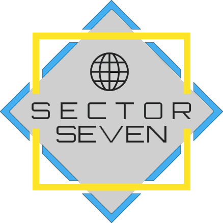 Sector Seven